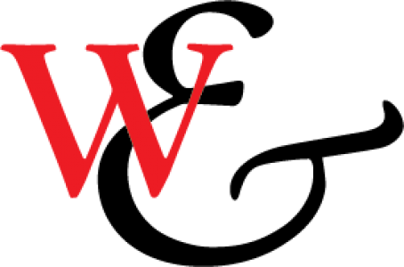 Wells Editing